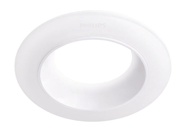 Philips Smart Tunable LED Downlight+DimmerPack 8.5W,2700K,4000K,6500K