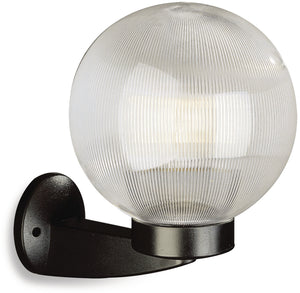Philips Outerstylers Wall Light