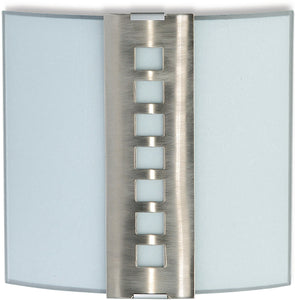 Philips Roomstylers Wall Light