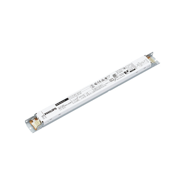 Philips HF-P 180 TL5 III 220-240V 50/60Hz UV Lamp Ballast/Choke (Qty. 2)