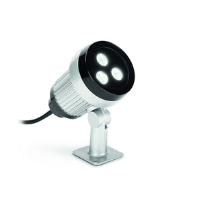 Philips Vaya LED Outdoor Spot BGP310 3xLED-HP 24 Waterproof/IK08