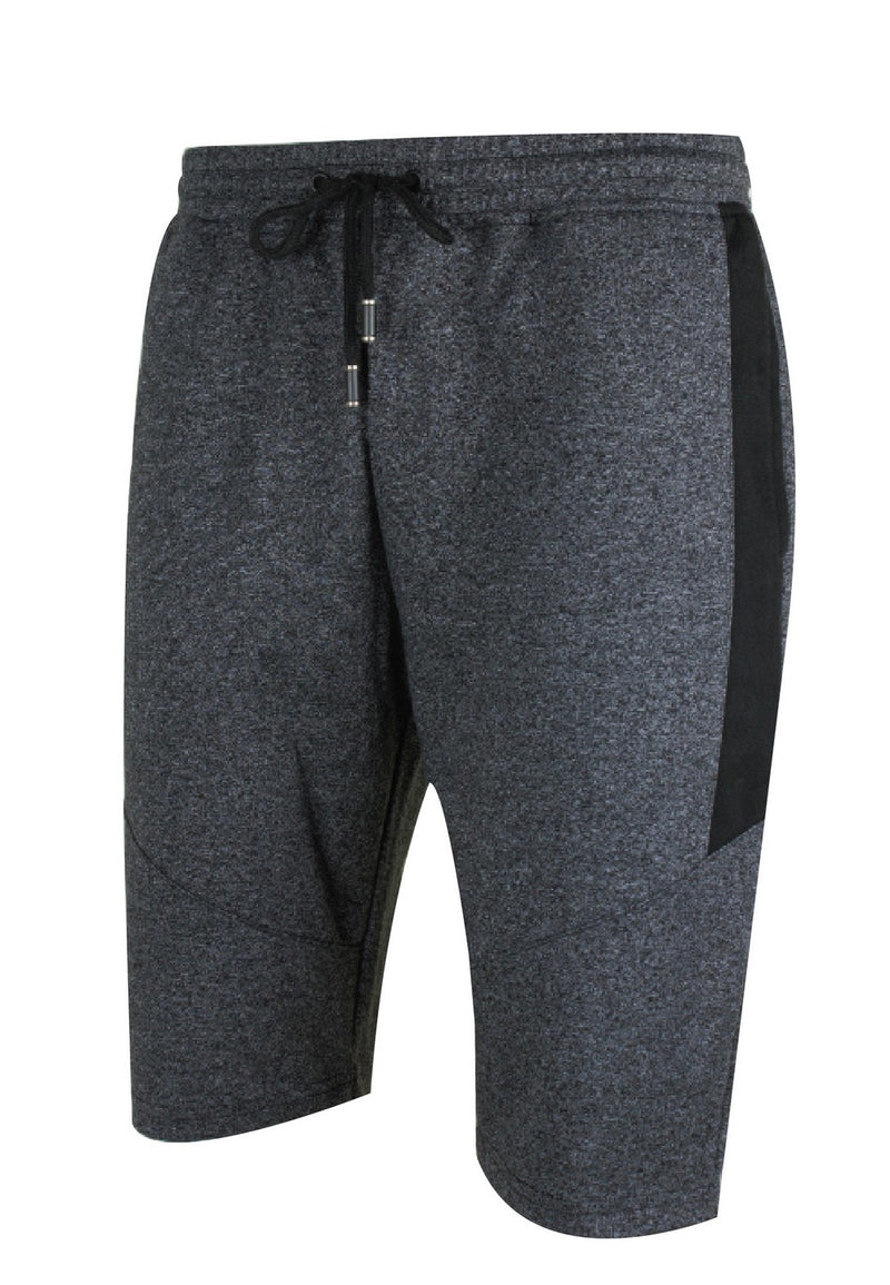 Exhaust Comfy Jogger Short 798 - Exhaust Garment