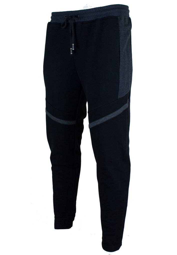 Exhaust Exclusive Jogger Pants 800 - Exhaust Garment