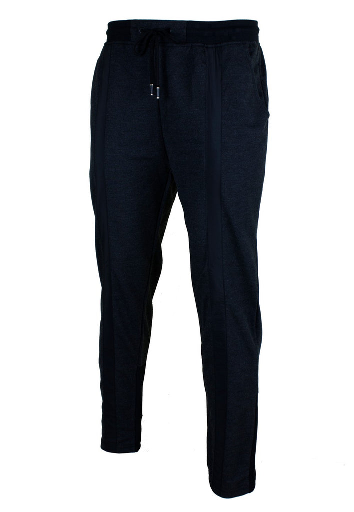 Exhaust Basic Comfy Jogger Pants 802 - Exhaust Garment