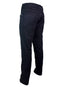 Exhaust Stretch Straight Cut Jean 854 - Exhaust Garment