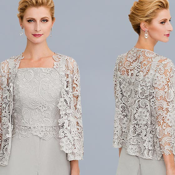 Mother of the Bride dreses | Bridelily.com