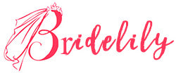 cheap wedding dresses under 100 from bridelily.com