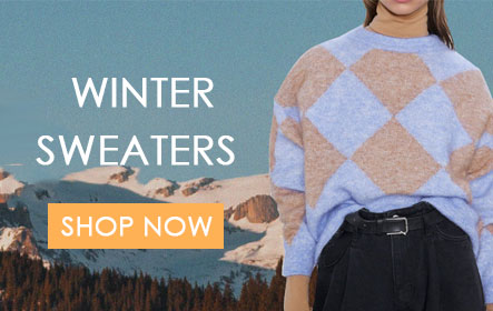 cheap sweaters for women