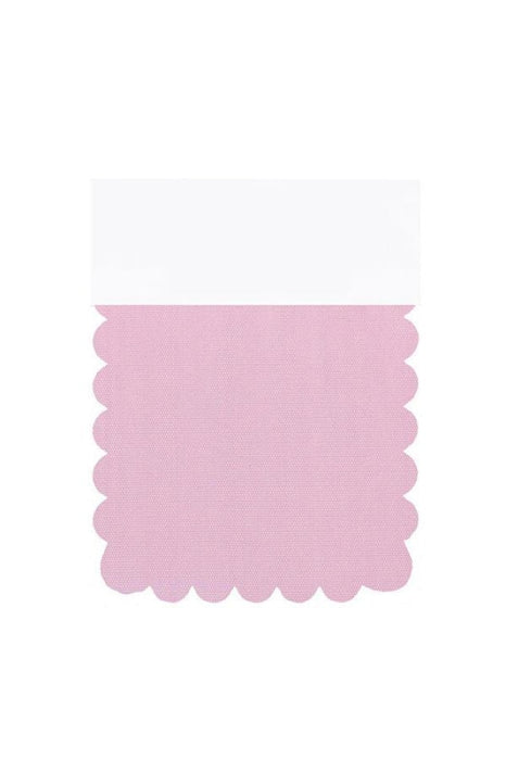 Bridelily Bridal Tulle Color Swatches - Candy Pink - Color Swatches