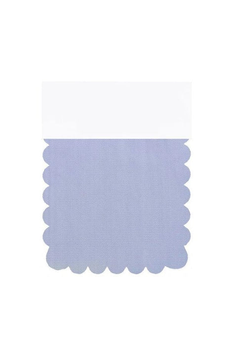 Bridelily Bridal Tulle Color Swatches - Lavender - Color Swatches