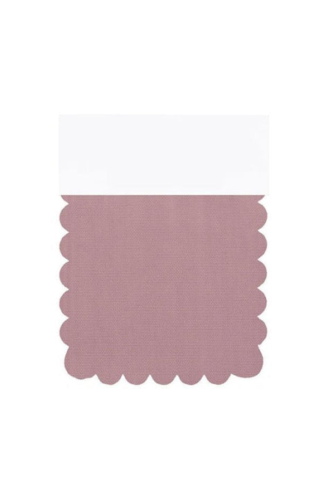 Bridelily Bridal Tulle Color Swatches - Dusk - Color Swatches