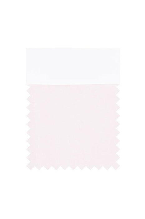 Bridelily Chiffon Swatch with 34 Colors - Yellow - Swatches