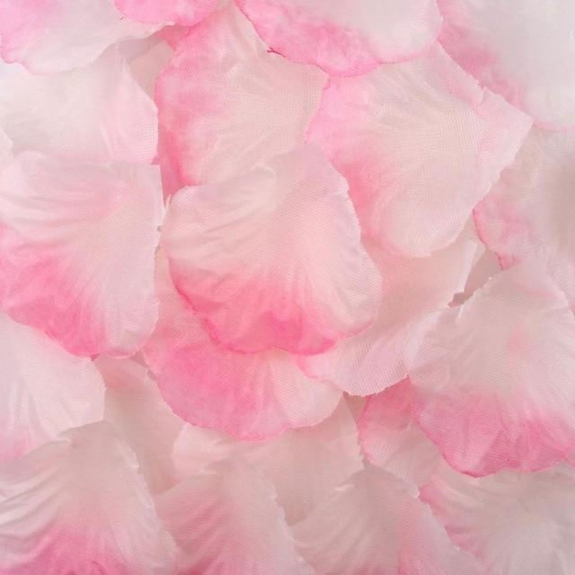 Decor Bridal Shower Decor Wedding Decorations | Bridelily - light pink white - wedding decorations