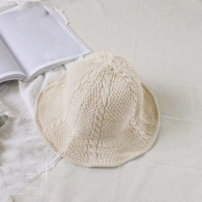 Fashion Short Brim Fisherman Bowler/Cloche Hats | Bridelily - bowler /cloche hats