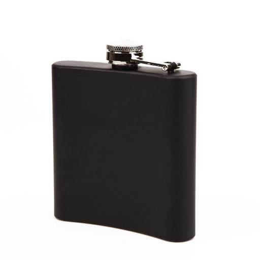 Personalized Favors Reverse Arrow Steel Flask Sets | Bridelily - steel flasks