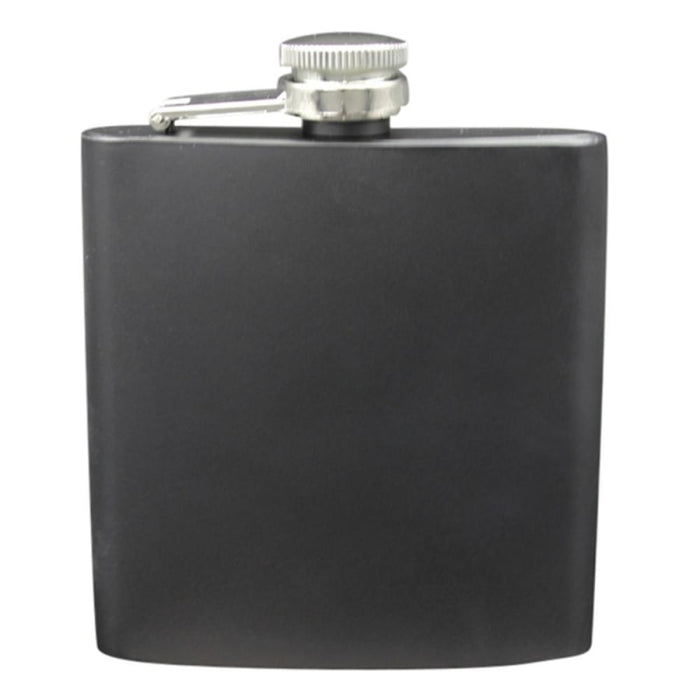 Personalized Favors With Box Steel Flask Sets | Bridelily - steel flasks