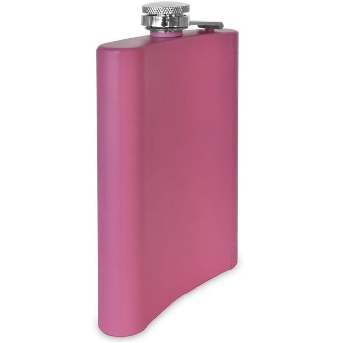 Personalized Favors World Greatest Steel Flasks | Bridelily - steel flasks