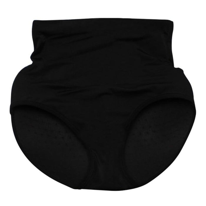 Seamless Butt Lifter Padded Panties Shapewears | Bridelily - shapewears