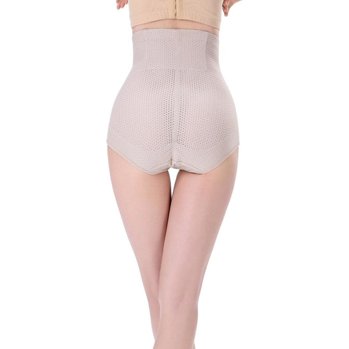 Slimming High Waist Womens Shapewears | Bridelily - shapewears