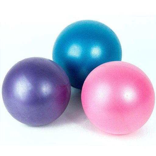 Yoga Ball Exercise Gymnastic Fitness Pilates Ball Fitness Yoga Pilates Stability Exercise Gym Training - yoga balls