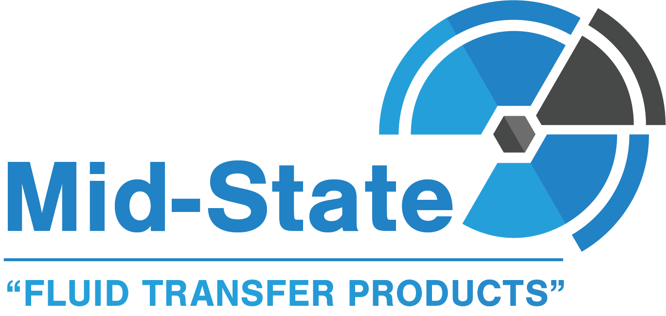 Mid-State Fluid Transfer Products