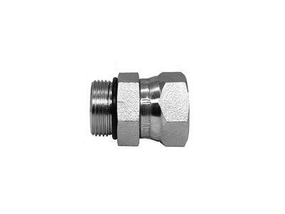 6900 - MORB - Female Pipe Swivel