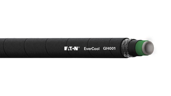 GH001 - EverCool ™ A/C and Refrigeration Hose