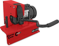 HS-150 Hose Cutting Saw