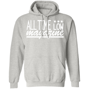 Less Internet More Minitrucks Hoodie