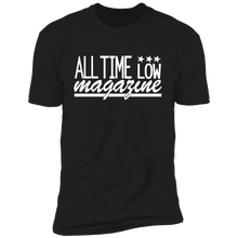 Load image into Gallery viewer, Less Internet More Minitrucks T-Shirt