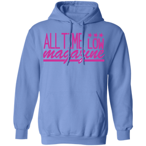 So Fetch Hoodie
