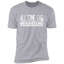 Load image into Gallery viewer, ATL Logo T-Shirt