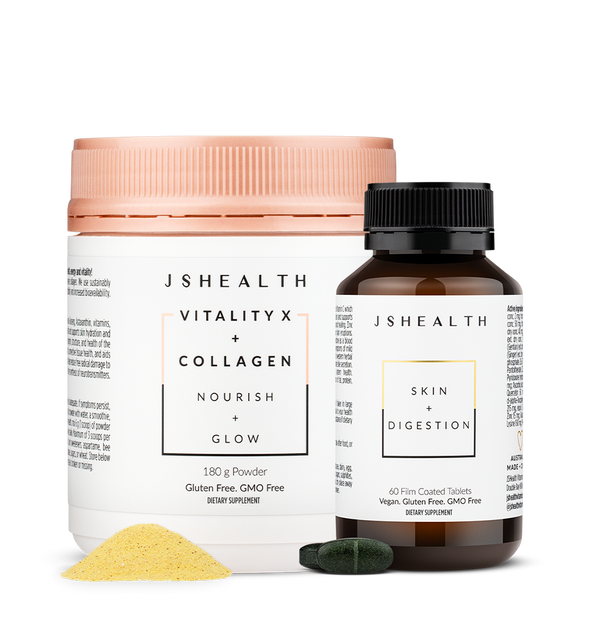 Collagen Kit