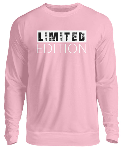 PM FASHION MEN® Limited Edition  - Unisex Pullover - PM FASHION®