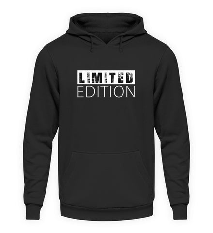 PM FASHION WOMEN® Limited Edition  - Unisex Kapuzenpullover Hoodie - PM FASHION®