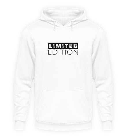 PM FASHION MEN® Limited Edition  - Unisex Kapuzenpullover Hoodie - PM FASHION®