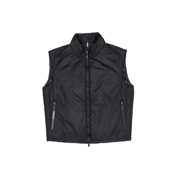 PERTH Padded Vest - Other Colours