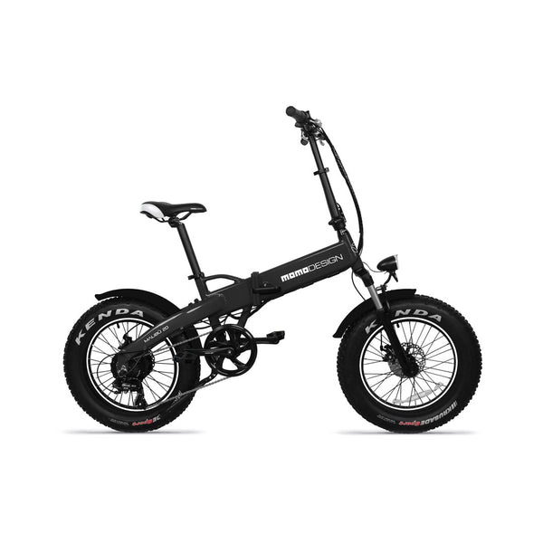 ELECTRIC FOLDING BIKE * NEW *