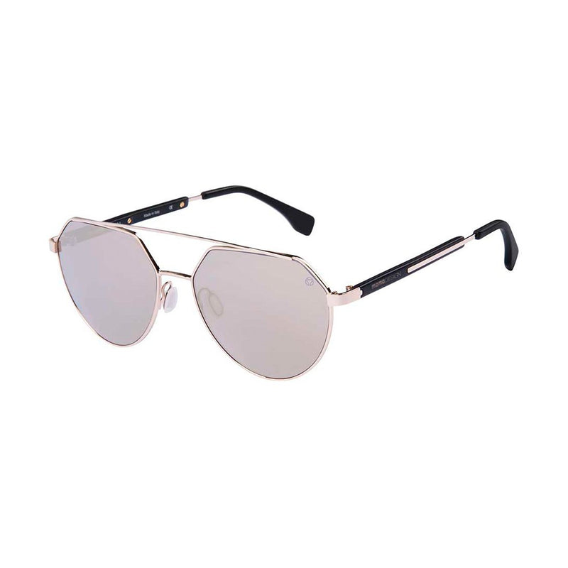 Sunglasses MD525