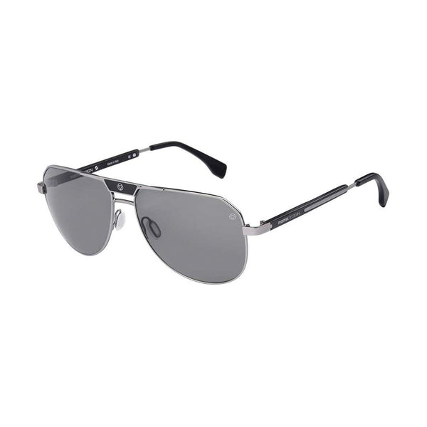 Sunglasses MD526