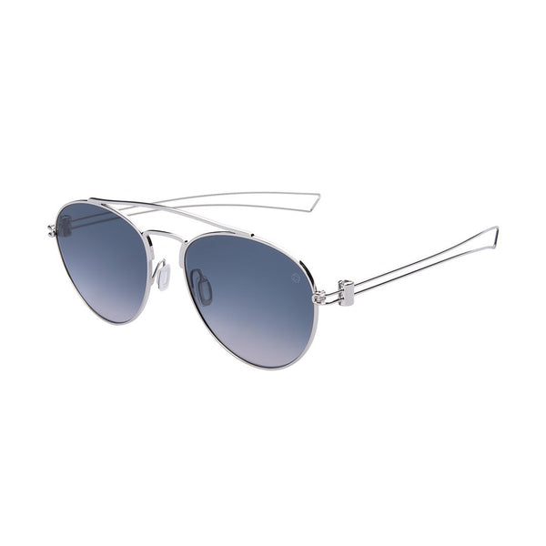 SUNGLASSES MD501