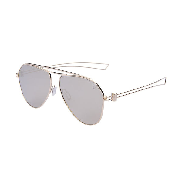Sunglasses MD502