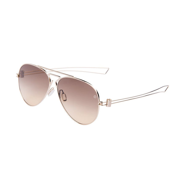 Sunglasses MD516
