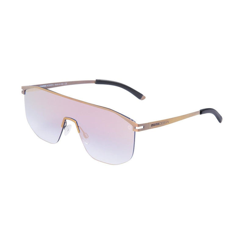 Sunglasses MD522