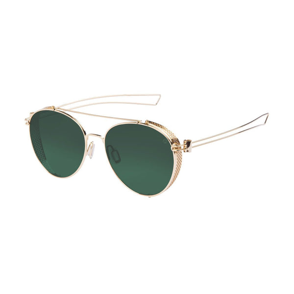 Sunglasses MD530