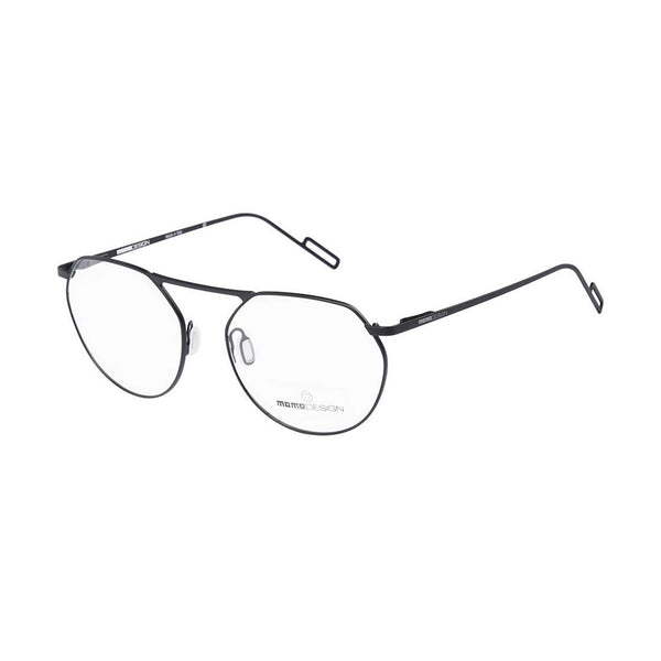 Eyewear MD031 Steel