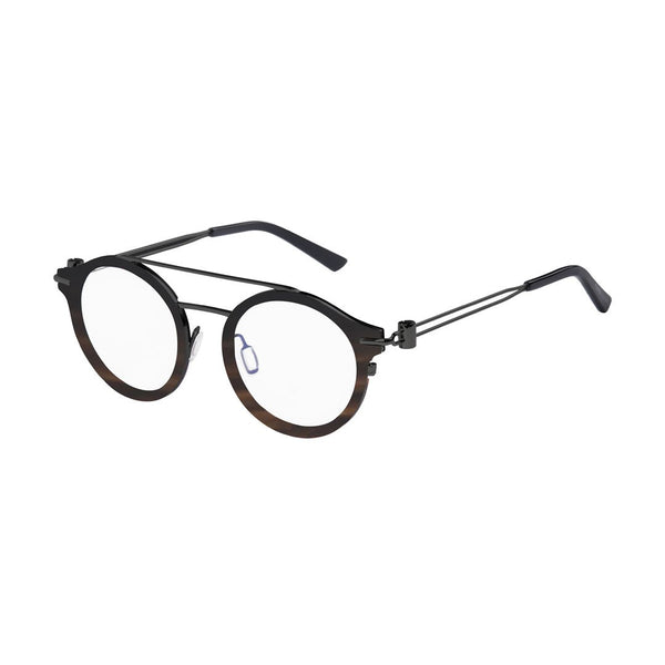 Eyewear MD038 Acetate