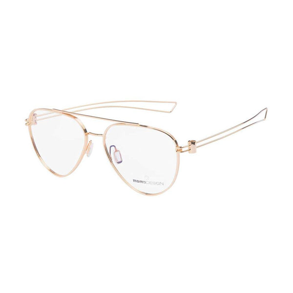 Eyewear MD042 Steel