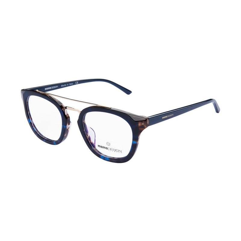 Eyewear MD018 Acetate