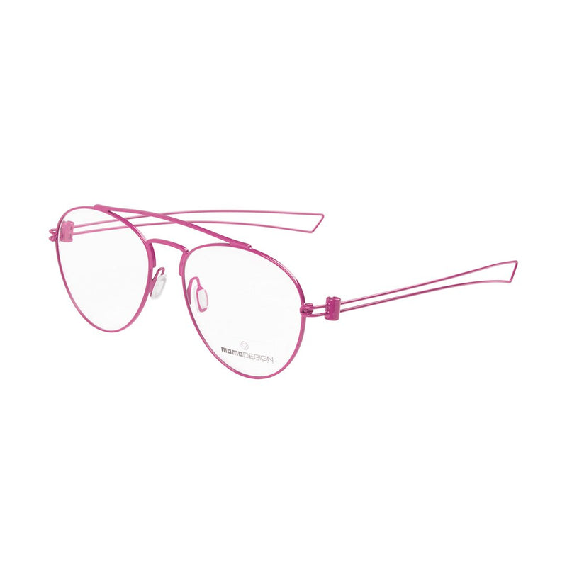 Eyewear MD028 Steel